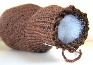 Knit_beaver_cinch_head_small2