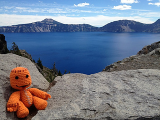Crater_lake_small2