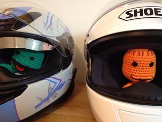 Sackboys_in_helmets_small2