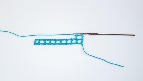Filet_crochet_square_2_medium