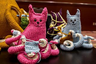 Octopuss_knitting_pattern_1_small2