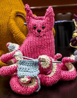 Octopuss_knitting_pattern_5_small2
