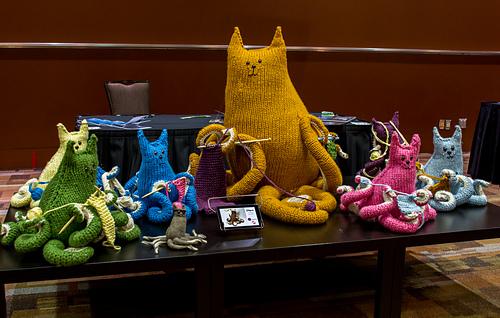 Octopuss_knitting_pattern_4_medium