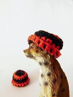 Miniaturedumahat1_small2