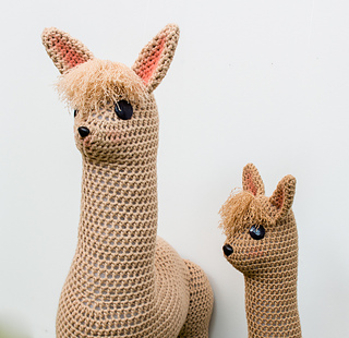 Alpaca_crochet_pattern_4_small2