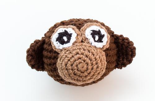 Monkey_business_crochet_pattern_hr4_medium