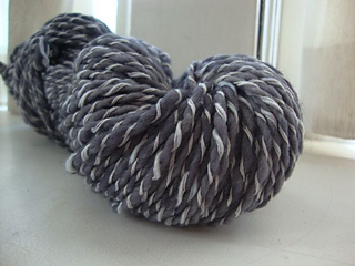 Pewter_twist_small2