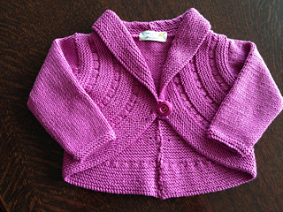 Valerie_s_pink_sweater_small2