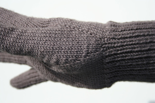 Thumb_gusset_small2