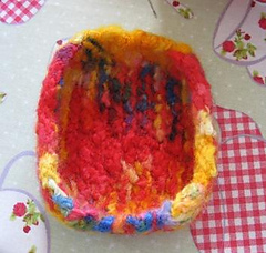 Felted_box_stiffening_003_small