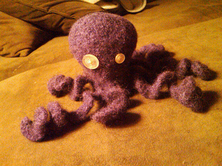 Cephalopod1_small2