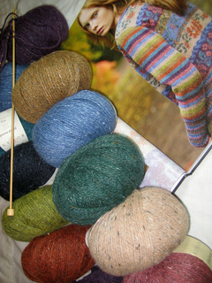 Maple_in_felted_tweed_small2