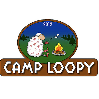 Camp_loopy_small2