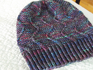 Project_weather_the_weather_test_knit_3_small2