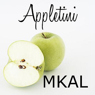 Appletini_small2