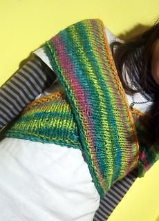 Minimalscarf5_small2