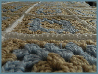 Sewing_granny_square_blanket__single_crochet_small2