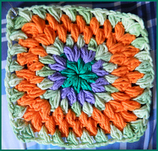 Puff_stitch_granny_square_cotton_1_small2