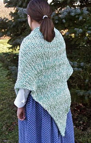 Three_seasons_shawl_backview_medium