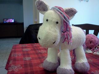 Pony1_small2