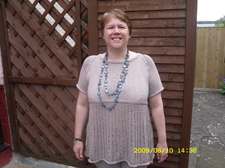 New_knits_001_small2