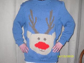 Rudolph_006_small2