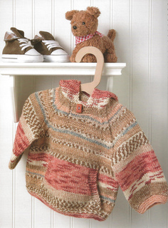 Comfy_hoodie_small2