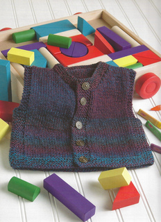 Quick-knit_vest_small2