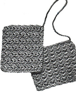 Apron-strings_small2