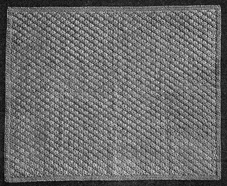 Cot-cover_small2