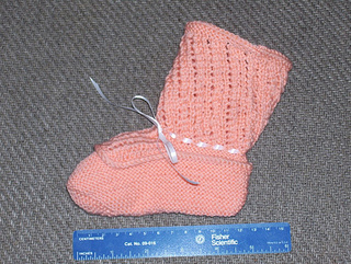 Baby-shoe_small2