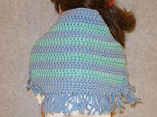 Crocheted_shawls2_small2