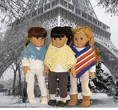 Crocheted_shawls_2_small