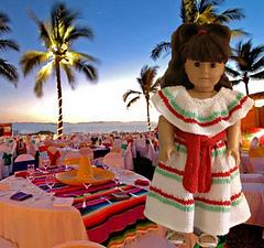 Mexican_poblano_costume_2_small
