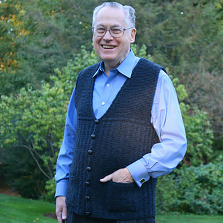 Bumpa_s_vest_dad_photo__2_small2