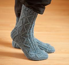 Blue_sock_crop_small