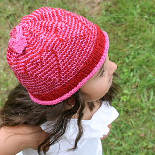 Heart_hat_photo__5_small2