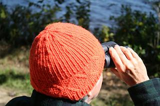 Orange_hat_photo_3_small2