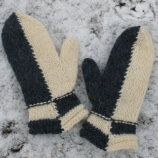 Mittens_photo__1_square_crop_small2