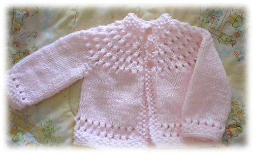 Pretty_baby_sweater1_medium