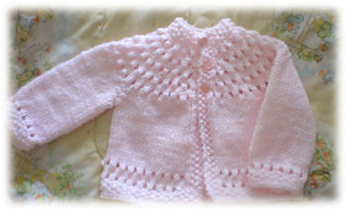 Pretty_baby_sweater1_350_medium