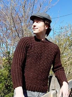 Naturally_nazareth_sweater_023_-_copy_small2