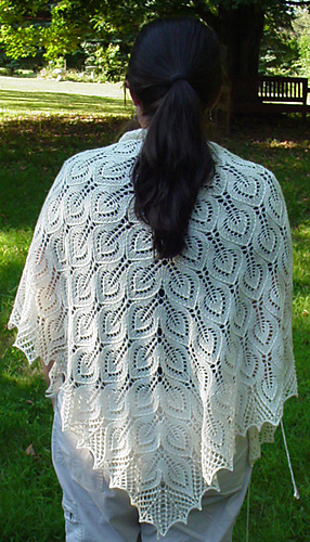 Weddingshawl_jess3_medium