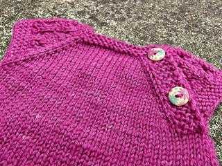 Pinkhybrid03a_small2