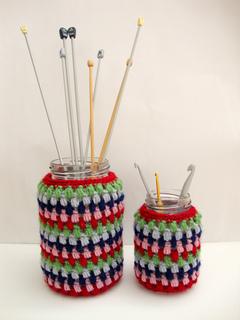 Crochet_jars_small2
