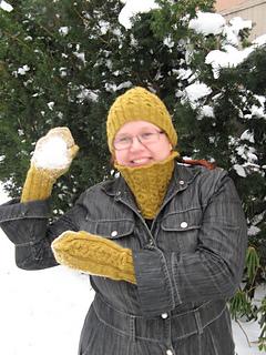 Cherie-set-snowball-2_small2