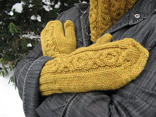 Cherie-mittens_small2