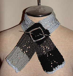 Lacescarf_small2