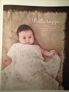 Bella_te_small2