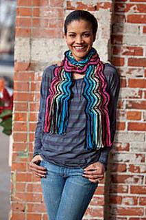 Knittingd-5285_small2